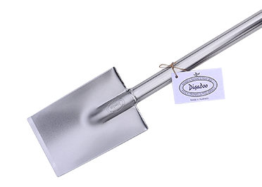 Gardening tools for life perfect for a special occasion for Garden tools australia