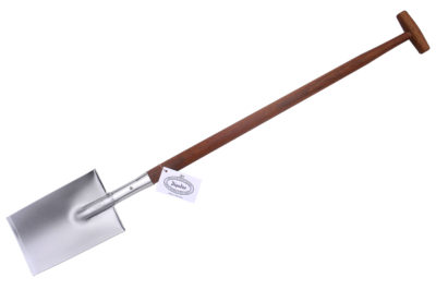 long_timber_spade_1